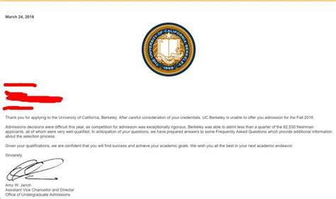 Uc Davis Resume Review by Davis Uc Admissions 2017 2018 Cars Reviews