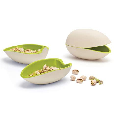Pistachio Nut Bowl - The Green Head