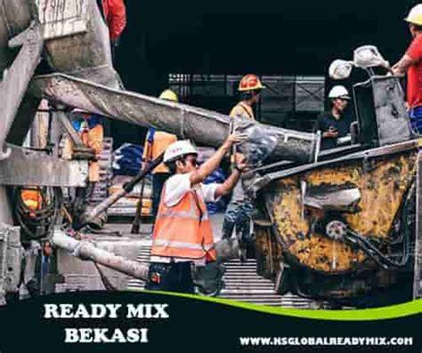 Untuk harga ready mix bekasi / harga beton cor bekasi saat ini tergolong sangat murah, jika dibandingkan dengan kawasan jabodetabek lainnya, itu dikarenakan banyaknya batching plant yang berada di wilayah bekasi. Harga Beton Cor Ready Mix Bekasi Termurah 2021 | Supplier ...