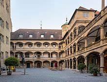 Vorwahl Stuttgart Vaihingen : stuttgart wikipedia ~ Markanthonyermac.com Haus und Dekorationen