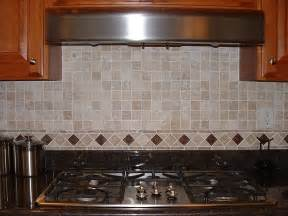 backsplash tile for kitchens cheap backsplash designs kitchen subway tile backsplash discount tile backsplash back