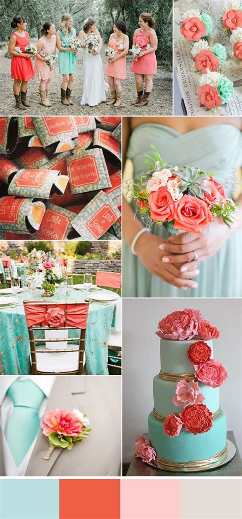 summer wedding decoration ideas cool summer wedding ideas with personalized koozie favors Summer Wedding Decoration Ideas