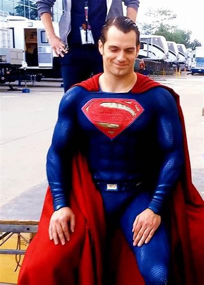 Cavill Henry Superman Batman Affleck Ben Kent