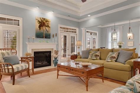 High End Home Design Ideas by Themed Family Room Ideas Family Room Style