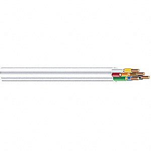 Southwire Company Thermostat Cable Number Conductors