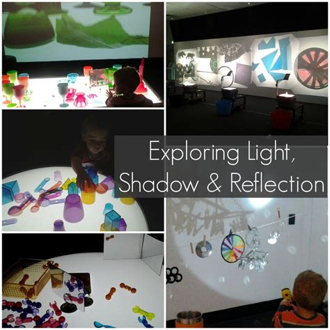 images  activities light table  pinterest