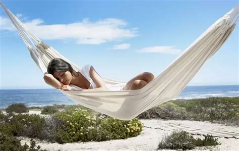 Hammock Instead Of Bed by Should I Use A Hammock Instead Of A Bed Quora