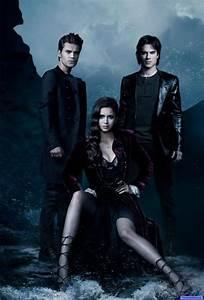 Streaming Vampire Diaries Saison 6 : vampire diaries saison 1 ~ Medecine-chirurgie-esthetiques.com Avis de Voitures