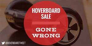 Hoverboard Black Friday : hoverboard reviews how to protect yourself when buying a ~ Melissatoandfro.com Idées de Décoration