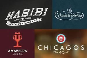 Bar Restaurant Logo Design www pixshark com - Images