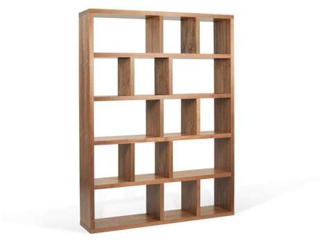 chaises de bureau pas cher meuble bibliotheque tous les fournisseurs bibliotheque