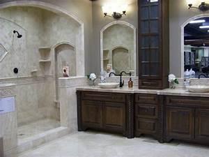 Meuble Salle De Bain Vintage : meuble de salle de bain style retro great meuble de salle de bain sur pieds cm margarita ~ Teatrodelosmanantiales.com Idées de Décoration