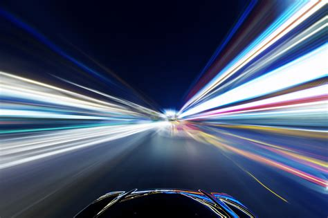 car-speed-light - 11trees