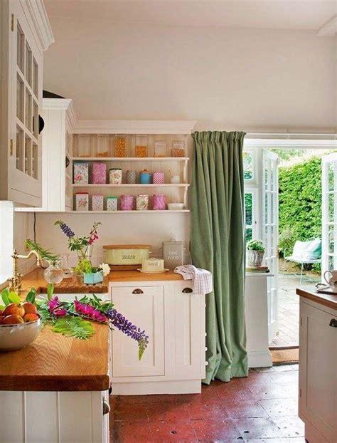 plan de travail pour cuisine blanche cuisine blanche plan de travail bois inspirations de déco