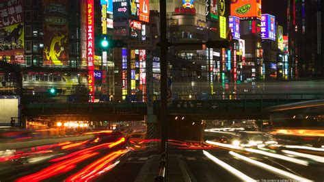 Japan Looks To Philly For Details On Uber, Lyft