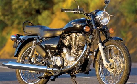 Royal Enfield Classic 350 Hd Photo by Royal Enfield Classic 350 Hd Wallpapers 67