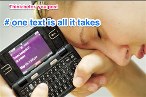 text someone from computer cyber bullying slogans class 5r 39 s blog
