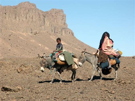 na name image file nomad tuaregs jpg wikipedia