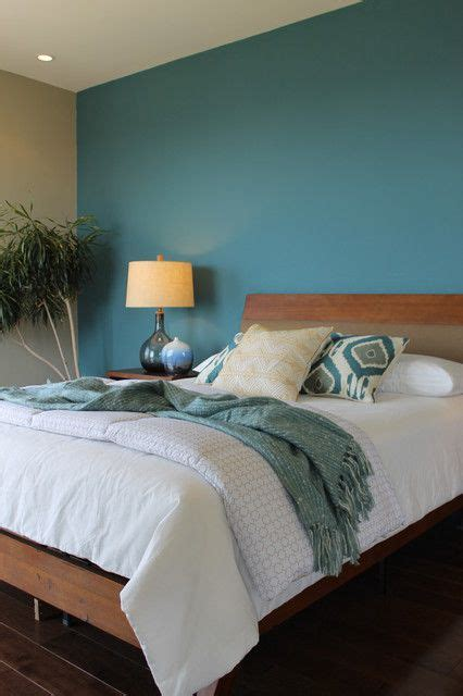 Best 25+ Light Teal Bedrooms Ideas On Pinterest Teal