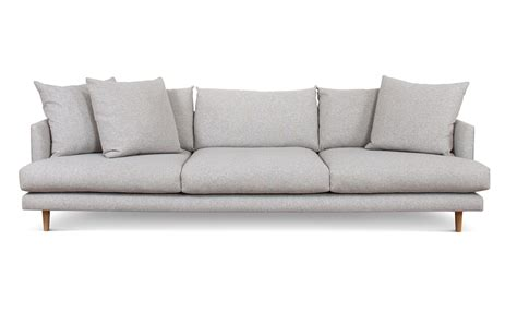Sofas Couches by Frankie Sofas Fanuli Furniture