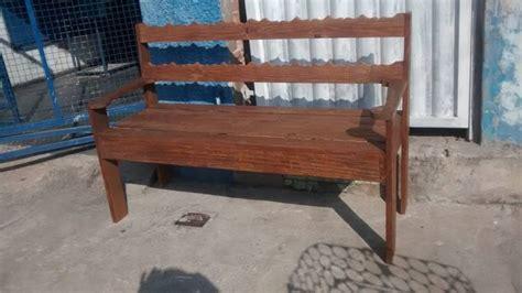 sofa sob medida limeira m 243 veis r 250 sticos madeira de demoli 231 227 o em piracicaba