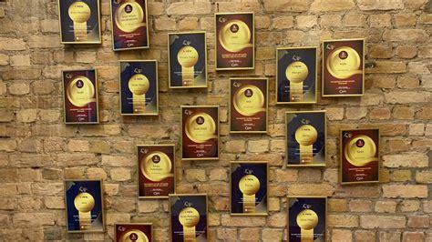 Apbalvoti gada veiksmīgākie izdevumi: Izdevniecība Žurnāls ...