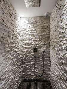 seduta doccia in muratura Cerca con Google bagno giù