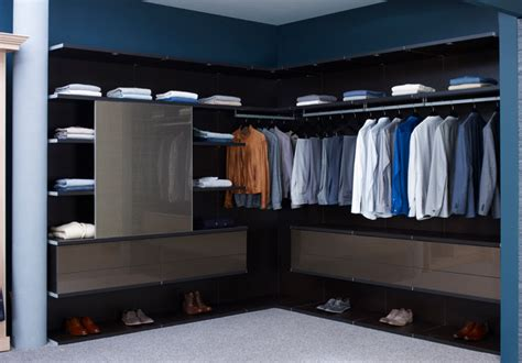 national caign closet organizers orlando by