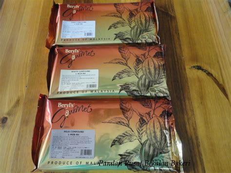 litre  tears review diy coklat utk doorgift