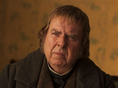 timothy simons future man timothy spall takes on painter j m w turner a master of