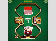 Сайт Для Игры В Казино Слоты Бонус plumlife