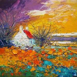 John Lowrie Morrison - Jolomo - Gallery Q