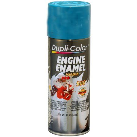 dupli color auto spray paint dupli color paint de1619 dupli color engine paint with