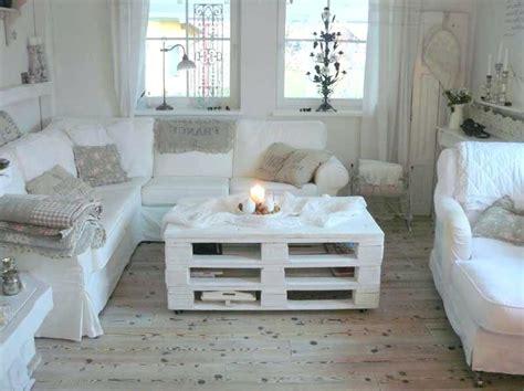 dekoideen wohnzimmer landhausstil cgibsonlawcom deko