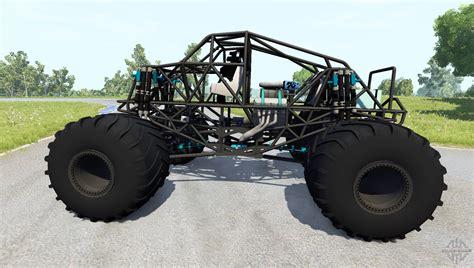 bigfoot monster truck bigfoot monster truck for beamng drive