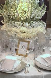 silver wedding decorations parisian and silver wedding table decorations for wedding receptions