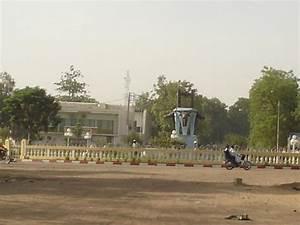 N'Djamena, Chad   Photo