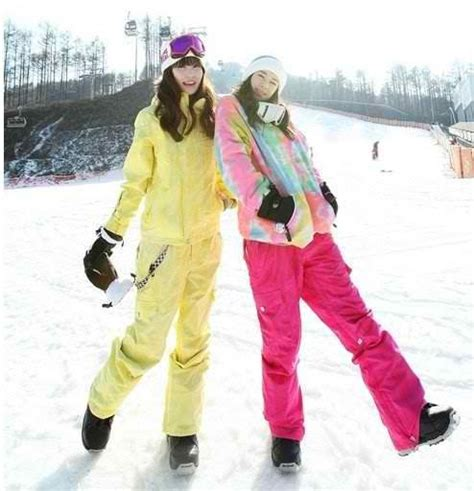 52 best images about Womenu0026#39;s Skiing Jackets on Pinterest | Womenu0026#39;s jackets Snow bunnies and ...
