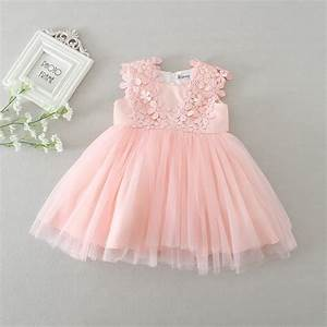 0 24m baby dress fluffy baby girls tutu dresses lovely With baby dresses for wedding