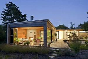 New home designs latest : Modern small homes designs ideas