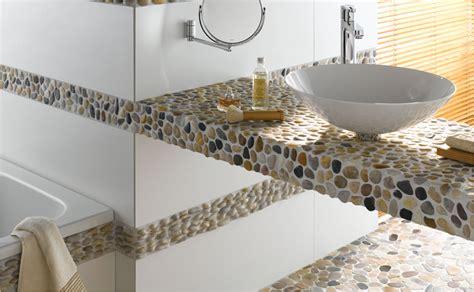 Naturstein Mosaik Bad by Mosaik Aus Glas Naturstein Und Vielen Anderen Materialien
