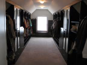 Bathroom Remodeling Chicago Il by Cambridge Closets Traditional Closet Chicago By