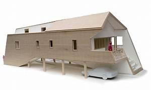 Lowest Budget Häuser : die besten 25 low budget h user ideen auf pinterest budget terrasse einmachglaspflanzer und ~ Yasmunasinghe.com Haus und Dekorationen