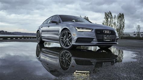 Audi A7 4k Wallpapers by 4k Audi A7 Wallpapers Top Free 4k Audi A7 Backgrounds