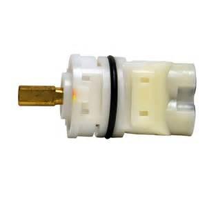 leaky delta kitchen faucet ur 1 cartridge for universal rundle single handle faucets danco