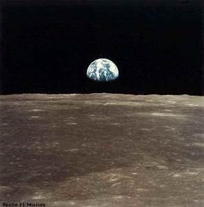 Terre De Lune Eschau : lune galerie photos 1 ~ Premium-room.com Idées de Décoration
