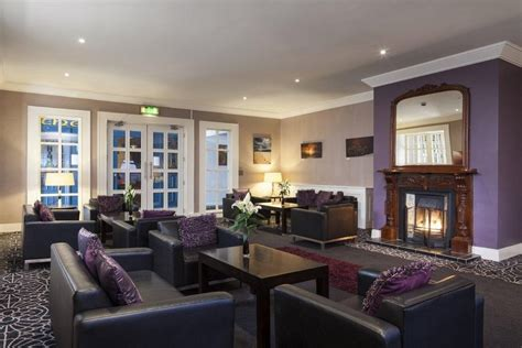 park inn shannon airport  clare ireland hotels hotels
