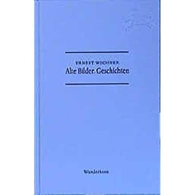 Pdf drive investigated dozens of problems and listed the biggest global issues facing the world today. Darryl Driskoll: Alte Bilder: Geschichten (Deutsche Reise ...