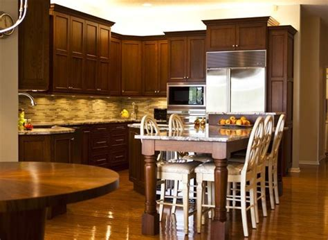 farm kitchen cabinets 33 best kitchen images on custom cabinetry 3675