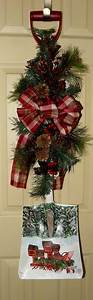 Pinterest Decoration : most loved christmas door decorations ideas on pinterest all about christmas ~ Melissatoandfro.com Idées de Décoration